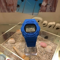 Summer Watch from G-SHOCK !!!