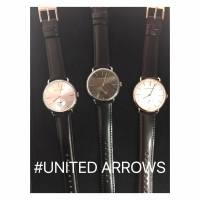 【New】UNITED ARROWS