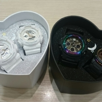 G PRESENTS LOVER'S COLLECTION~X'mas gift~