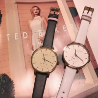 "NEW ""TED BAKER LONDON"""