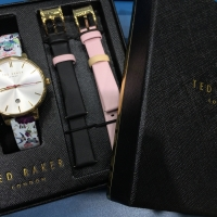 TED BAKER新作!