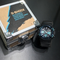 G-SHOCK FIRE PACKAGE 入荷しました!