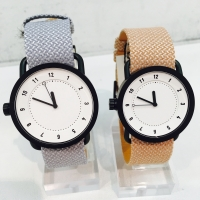 TID WATCHES☆PAIR