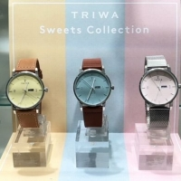 TRIWA*Sweete Collection