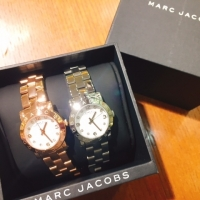 【MARC BY MARC JACOBS】30%OFF!?