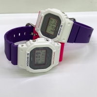 【G-SHOCK】Throwback 1990s PART2