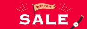 2020 WINTER SALE!!!