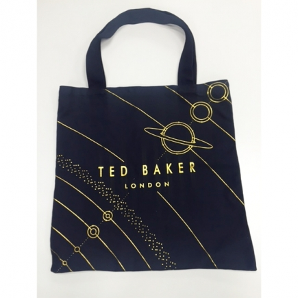 【TED BAKER LONDON】TiCTAC系列店限定モデル登場!